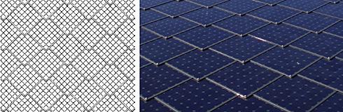 Solaire France La Couverture Photovolta 239 Que Sunstyle